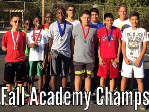 fall_academy_champs