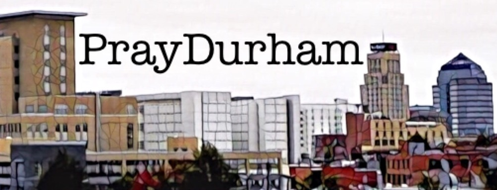 PrayDurham_banner_city