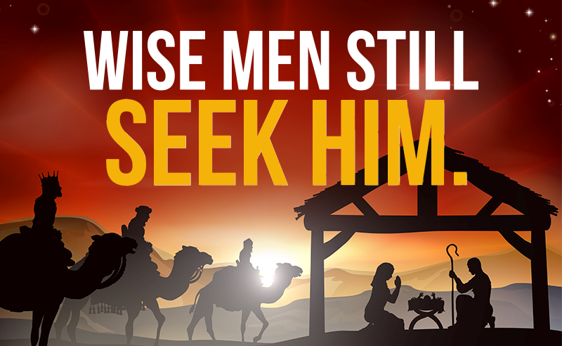 Wise-men-still-seek-Him