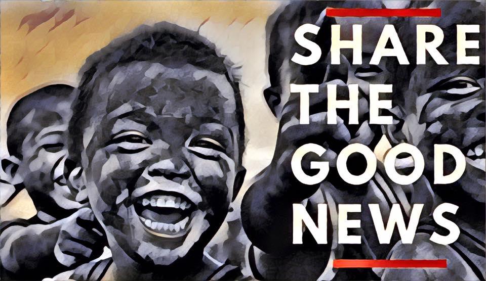 ShareGoodNews_orange
