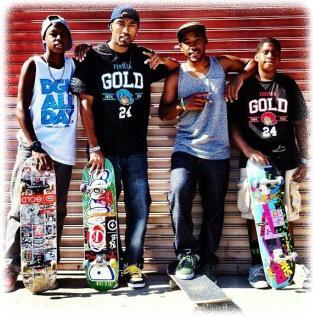 skate_city_kids_1